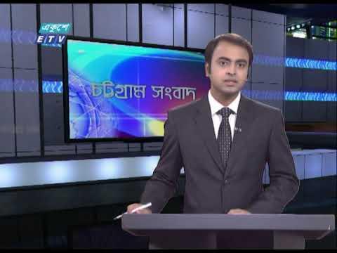 06 PM News || সন্ধ্যা ৬টার সংবাদ || 02 July 2020 || ETV News