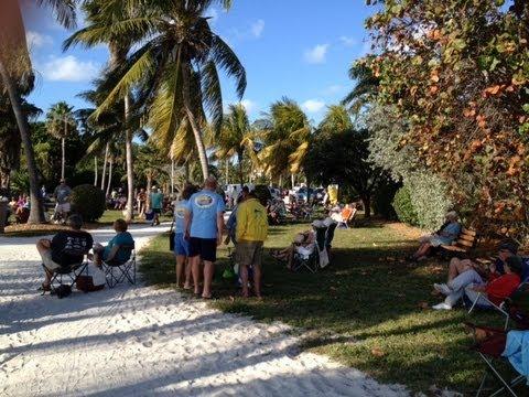 Off Vacation Rentals In Coco Beach Florida