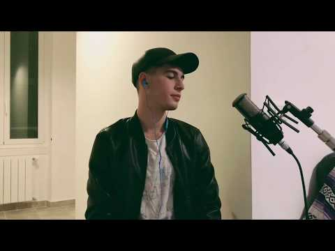 "Jonathan Groff - Lost In The Woods (From ""FROZEN 2"") 