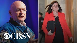 Supreme Court fight highlights importance of Senate race in Arizona
