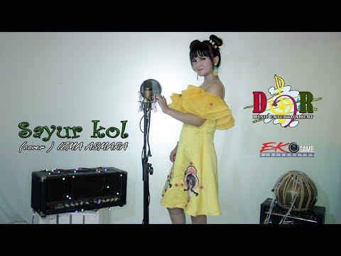 , title : 'SAYUR KOL - ( COVER ) IZMA ASMARA - DNR MUSIC'