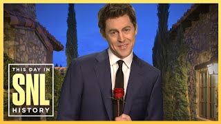This Day in SNL History: Hunk