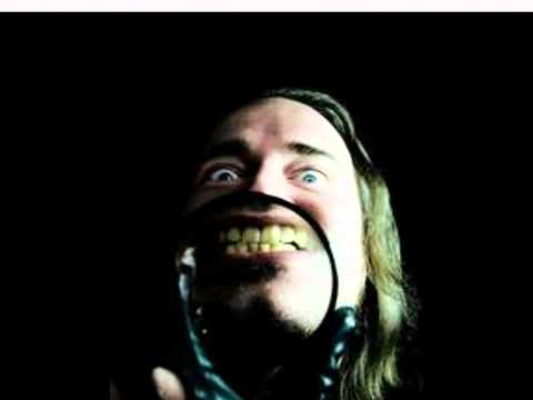 Virus - Archives [HD] online metal music video by VIRUS