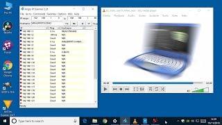 Top 10 Free Windows Utilities