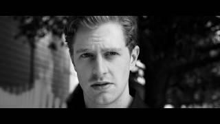 Cantil - Official Trailer