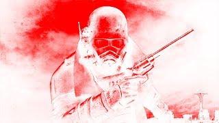 spolszczenie do fallout new vegas ultimate edition - 免费