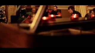 С Рождеством | Рождественский клип от группы imprintband