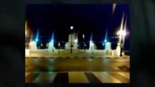 preview picture of video 'HADJOUT / Marengo: la ville, le jardin, et les alentours'