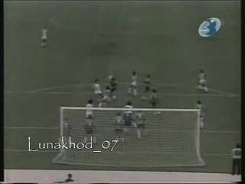 Ali Bencheikh MCA1983
