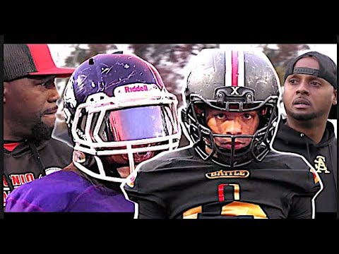 San Antonio Outlaws (TX) vs Pearl City (Hawaii) 13U | SYFL Nationals | 1st Round | Highlight Mix