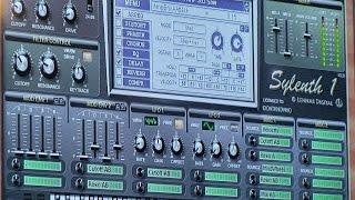 Sonic Sound Thursday - Langstraat TV