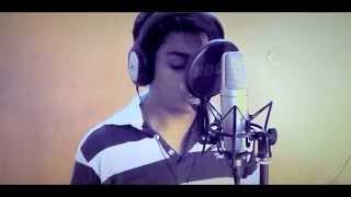 Zaroorat With Lyrics  Ek Villain 2014  Cover By Tarun Sharma