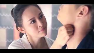 New Kungfu 2018 | New Action Movies 2018 Full Movie English
