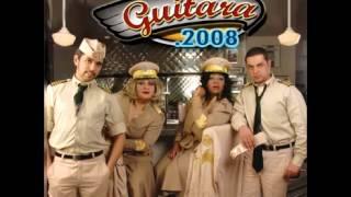 تحميل اغاني Guitara Band ... Fi Hazi Al Dounia | فرقة جيتارا ... في هذه الدنيا MP3