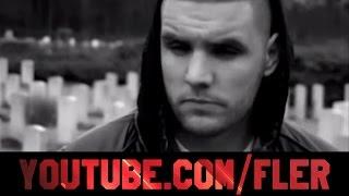 FLER   Warum Bist Du So (Official HD)