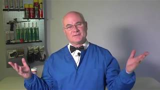 Lentus Lab Poly Urea Grease Compatibility