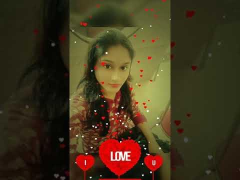 MY LOVE...AFREEN!