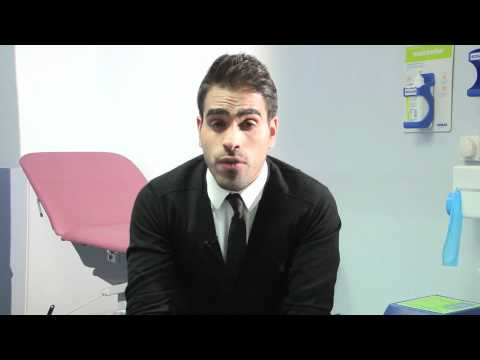 Video Dr. Ranj - How to Treat Pink Eye (Conjunctivitis)