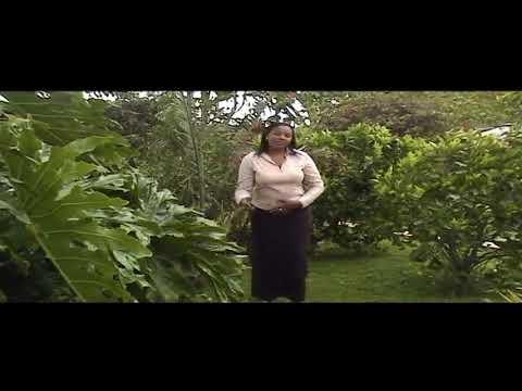 Loise Kim - Kiama Njikurukira (Official Music Video) Send (Skiza 71117757) to 811