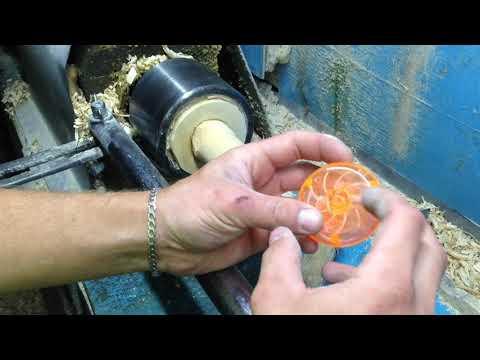 Как отремонтировать китайскую игрушку)))