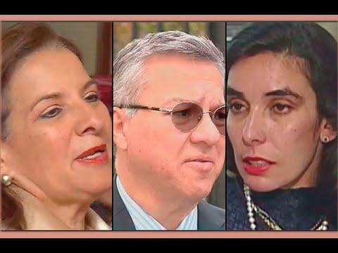 Surgen dudas sobre integrantes de la terna para fiscal ad hoc en caso Odebrecht | Noticias Caracol
