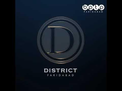 3D Tour of BPTP District 4