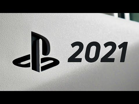 PlayStation in 2021: What we need to see!