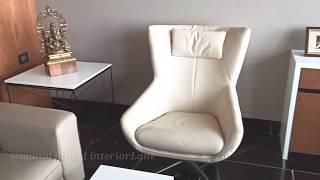 Best Office  Interior Design ! Latest 8×8 Office Cabin Design Idea