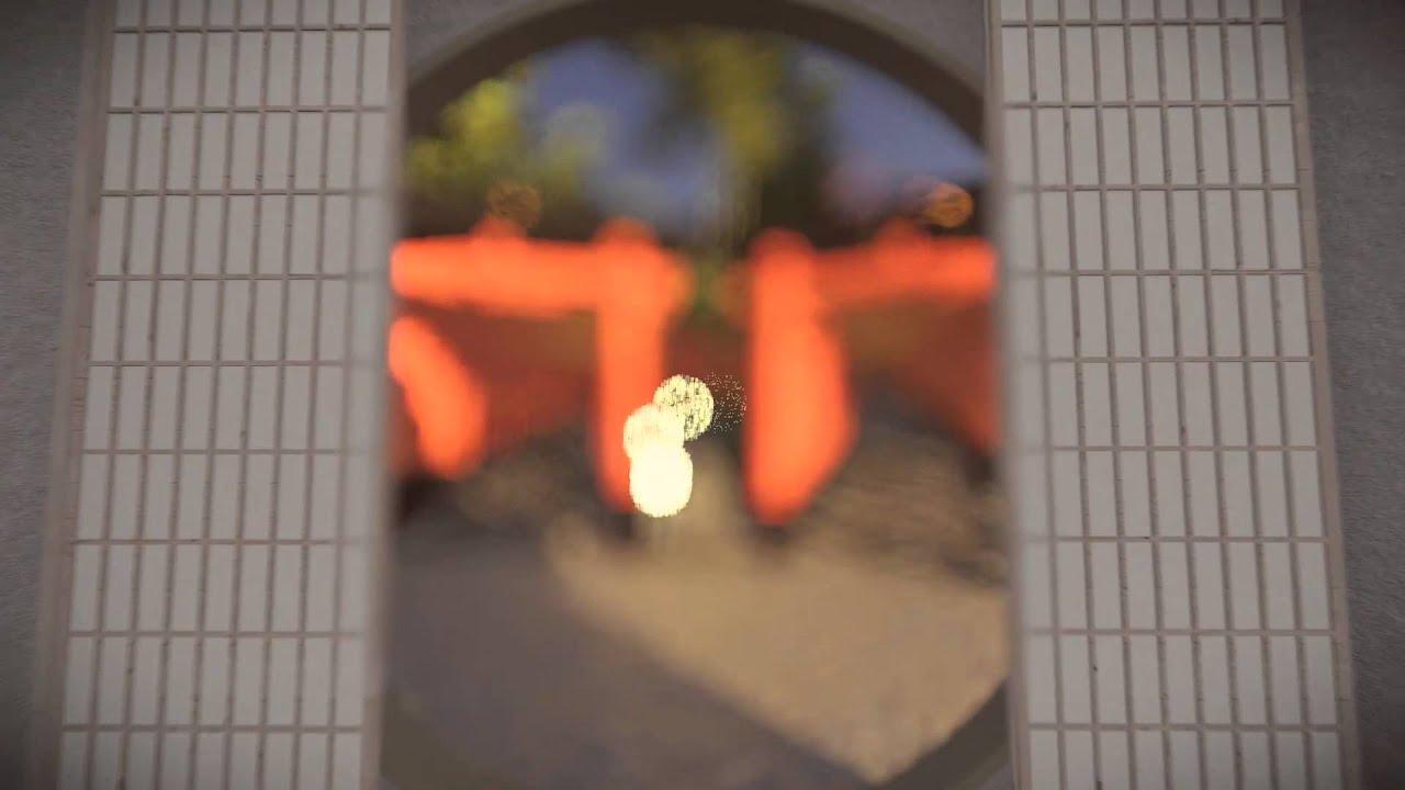 コンペ2015 作品No.17 城戸 祐一