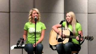 """The Wreckers """"My Oh My"""" cover"""