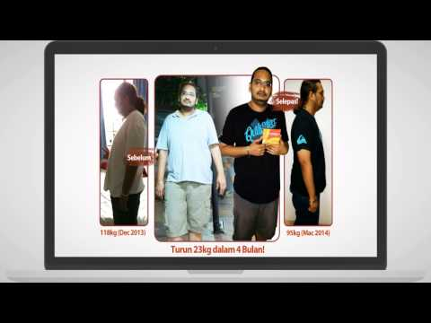 I-wrap recipe slimming bahay at soda