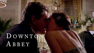 Edith's Scandal | Downton Abbey | Season 4