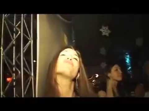 Sex Video animato fiaba