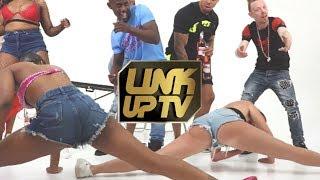 D Live   Secure [Music Video] | Link Up TV