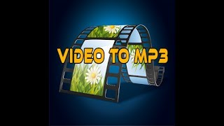 How To Convert 2mp3 How To Convert  To