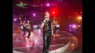 2003 Jestem Jaki Jestem RING Odcinek 11 Część 7 Z 7