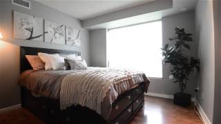 preview picture of video 'New Price! #205-3 Ellesmere Street Richmond Hill Tony Fabiano Realtor'