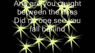 Calling out your name - James blunt - [LYRICS ON SCREEN]