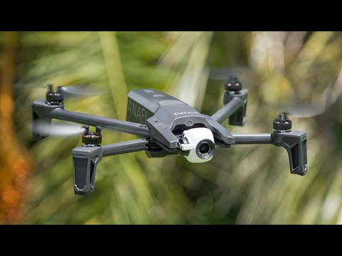 Top 5 Best Drones Available Now (Sept 2018)