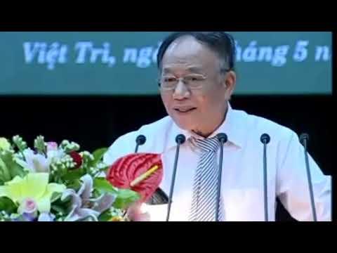 Những câu chuyện lịch sử để đời của Chủ Tịch Hồ Chí Minh