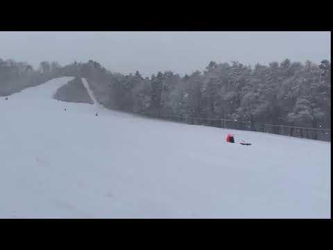Ski Zámutov