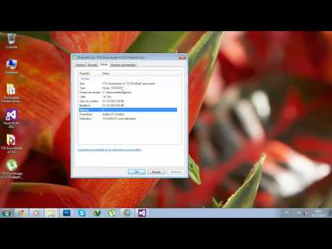 comment ouvrir un fichier vbs