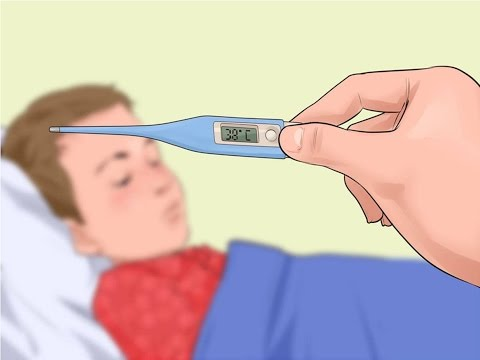 Le traitement zastarevchego du psoriasis