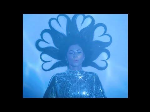 MARINA - Superstar [Acoustic Video]