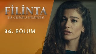 Filinta Mustafa Season 2 episode 36 with English subtitles Full HD