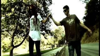 Raaz Music Video