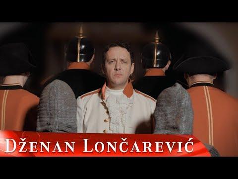 Dženan Lončarević
