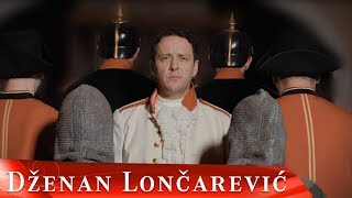 Dženan Lončarević - Ne vraća se ljubav nikad