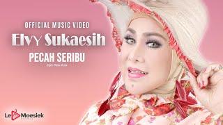 Download lagu Elvy Sukaesih Pecah Seribu Mp3