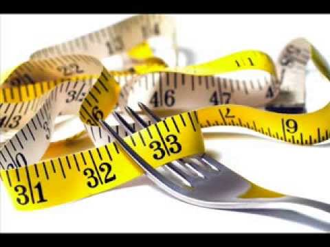 Perdere il peso senza diete e danno a salute